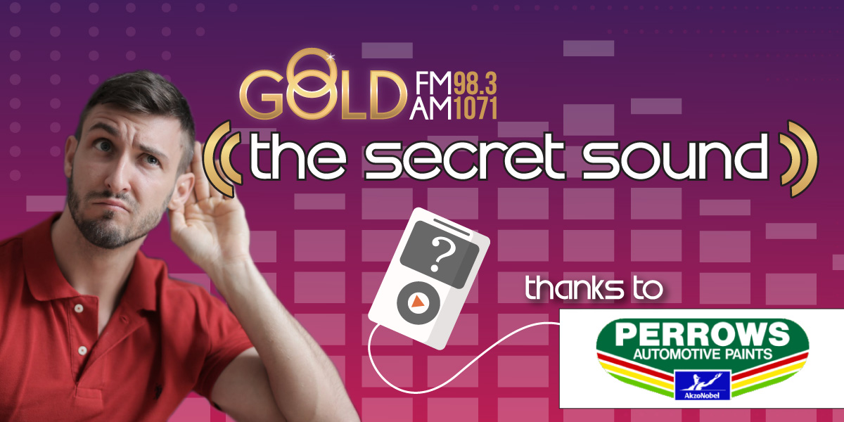 SPARX GOLD CENTRAL SECRETSOUND PROMO BANNER 1200x600 1